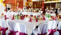 Shalash Restaurant