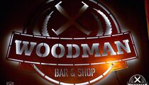 Woodman / Вудман