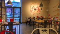 Pizza 29