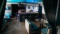 Mint Music Bar