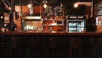Drunk Punk Craft Bar