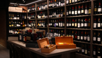 Simple Wine & Bar