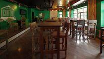 Crafter Bar