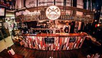 Craftsman_bar