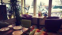 Cafe de la Familia