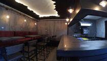Brewgge Bar