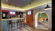 Barclay Restaurant