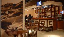 Format Cafe / Formatная столоfка