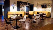 Bjork Grill & Bar