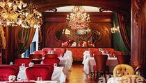 Ресторан №1