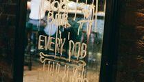 Every Dog Bar