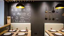 Пермская кухня