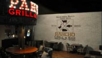 Ранчо Grill&Bar