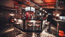 Urban Pub