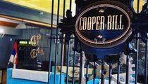 Cooper Bill