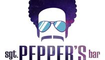 Sgt. Pepper's Bar