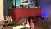 Farang Bar