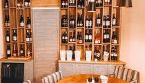 Catavina Bar & Kitchen
