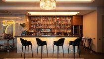 Lobby Bar Imperial