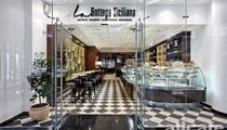 La Bottega Siciliana / Ля Боттега Сицилиана