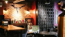 Platov Pub