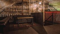 Архив Зингера