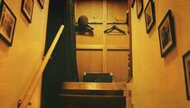 Stir Room