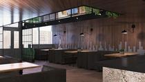 Shanti Lounge Bar