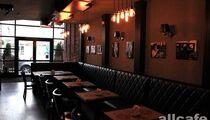 Riverside pub & grill / Риверсайд