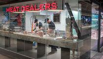 Meat Dealers