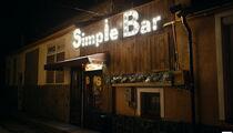 Simple Bar