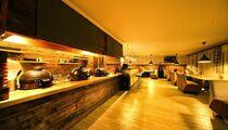 Grill&bar13