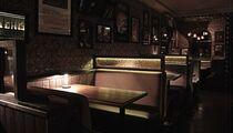 Rubinstein pub