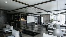 Gagarin Lounge Bar