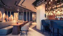 Hudson Bar&Kitchen