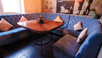 Feromon Lounge Bar