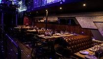 Fidel Bar & Club