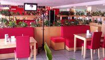 Galleria Rosso
