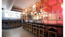 Ramen Slurp Bar