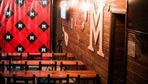 Molotov gril & bar