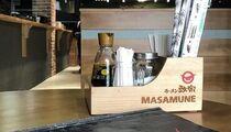 Masamune Ramen