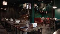 Gayane's