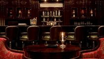 The Ritz-Carlton Bar & Lobby Lounge