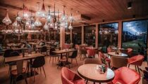 Boulevard Bar