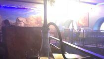 ШиШка LOFT bar