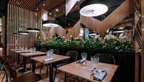 UMI Asian kitchen&bar