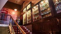 Темпл Бар / Temple Bar