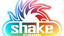 ShakeRooM