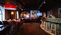 Butch&Dutch