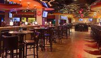 Papas Bar&Grill